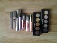 new make up bundle £5 or 50p-£1 each
