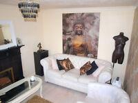 Braintree, Essex, Double Furnished Room £480 p m (Bills Inc)