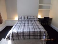 ABERDEEN HOLIDAY FLAT LET FOR SHORT TERM RENTAL IDEAL ALTERNATIVE TO HOTEL OR B&B