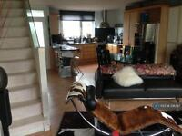 1 bedroom in Searles Closes, London, SW11