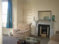 Double Room Available-High Quality Standard