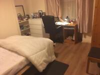 Beautiful double room opposite Tesco