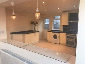 STUNNING ONE BED GAREN FLAT AVAILABLE IMMEDIATELY