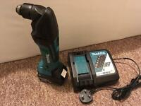 Makita 18v multitool BTM50 brand new !!!