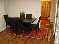 Single room IN MODERN HOUSE in FALLOWFIELD, Bills Are Inclusive
