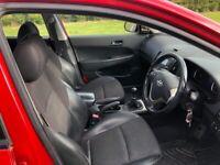 Hyundai, I30, Hatchback, 2008, Manual, 1582 (cc), 5 doors