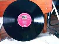 BEETHOVEN 32 PIANO SONATAS, COMPLETE VINYL BOX SET, DANIEL BARENBOIM 1967 TO 1970