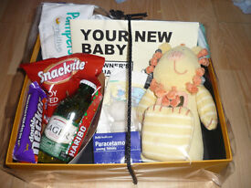 Father to Be Survival Gift ,Paternity Leave, Baby Shower,Christmas