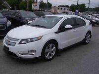 2013 Chevrolet Volt ***CAMERA, 0L/100KM***