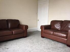 ***HAMILTON CENTRAL*** Avon Street. Recently refurbished two bedroom flat.