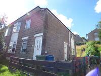 3 Bedroom Cottage Flat, Unfurnished, Kings Park, £550pcm