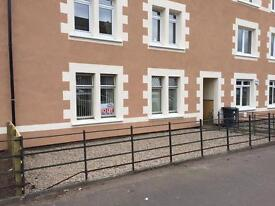 Modern 2 Bed Flat Available for Immediate Entry