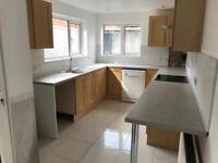 Renovated excellent 2 double bed house