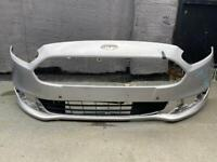 Ford s max 2015 onward front bumper