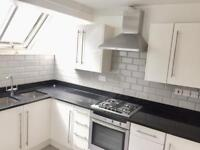 3 bed property to rent in Pinner