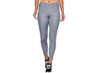 ASICS Women's THERMOPOLIS Tight Running Clothes 2032A875