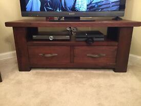 Next hartford range living room furniture