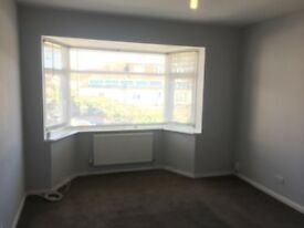 2 Double Rooms to Let in refurbished house in Portslade