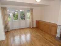 2 bedroom bungalow to rent in Rushey Mead LE4 Leicester