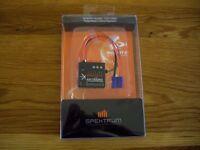 Spektrum AR7300BX 7 Channel Flybarless Controller