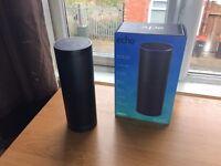 Amazon Echo, Black - Used