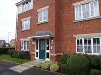 1 Grasscroft House, Chesterfield, S40