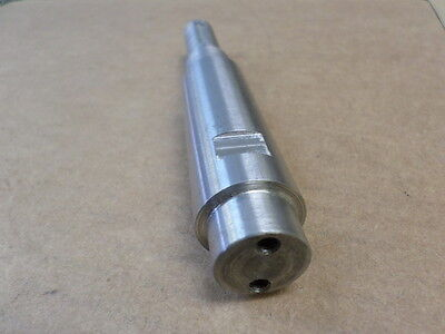 Andec Mfg 4001 Drive Roller Assembly Shaft ()