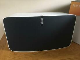 Wharfdale Diamond 9 1 Hi-Fi Speakers in Great Condition | in