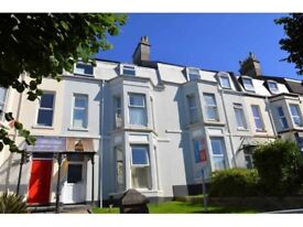 Nicely presented one bedroom flat in a perfect location