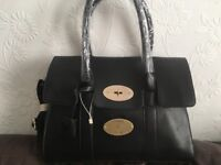 Was £30 gorgeous new bag 5
