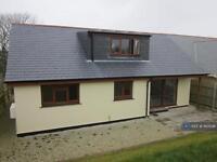 3 bedroom house in Padstow Road, Wadebridge, PL27 (3 bed)
