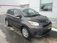 2012 Scion xD Auto, Air, Gr élect.