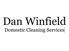 Domestic Cleaning Service.