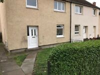 ATTRACTIVE 3 BED UNFURNISHED END TERRACED VILLA IN MAYFIELD, DALKEITH
