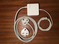 MacBook Charger MagSafe 2, immaculate condition !