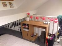 4 BED HOUSE TO LET RUSHOLME