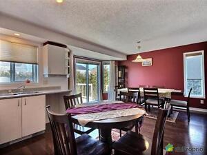 259 000$ - Jumelé à vendre à Gatineau (Aylmer) Gatineau Ottawa / Gatineau Area image 6
