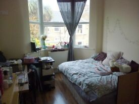 Double room to rent in Turnipike Lane SHORT/LONG STAY