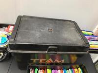daiwa box seat