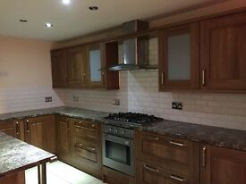 3/4 bedroom house fro rent in cheylesmore