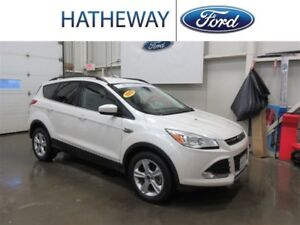 2015 Ford Escape SE, FINANCE FOR ONLY 1.9%