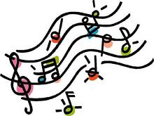 FREE MUSIC TUITION....  Intro To Music by Paul Kenny Sulphur Creek Central Coast Preview