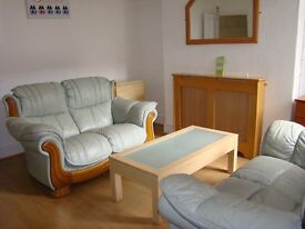 3 Bed, 2 Bath Student House, £85pppw all bills inc close to city centre