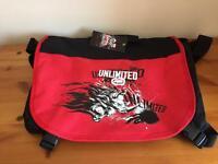 (Brand New) Satchel Bag