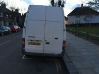MK6 FORD TRANSIT HIGH ROOF LONG WHEEL BASE 3500 KG VAN, LONG MOT, LOW MILLAGE RELIABLE, EXPORT?
