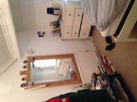 Double Room in Shared Flat, £250 Per Month, Govan
