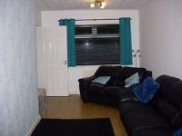 2 Bedroom House in Central Condorrat,Cumbernauld