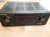 Marantz SR4200 A/V receiver