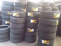 BOTO Tyre Wholesaler - New Tyres Supplier - UTS Tyres Birmingham