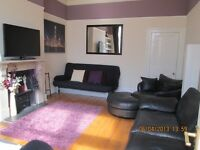 Redland,gorgeous 1 bed apartment (all bills included)